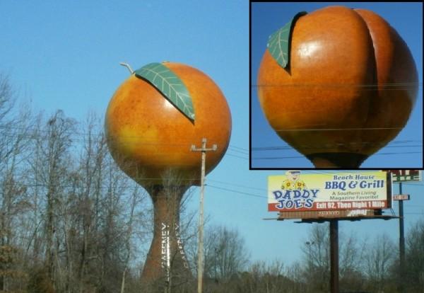 Peaches- veelikeega premera