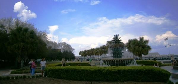 Še fontane