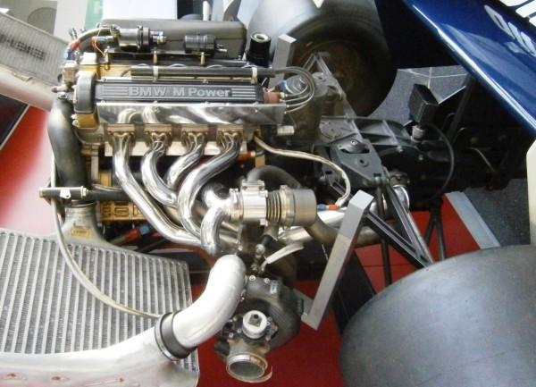 F1 l.82