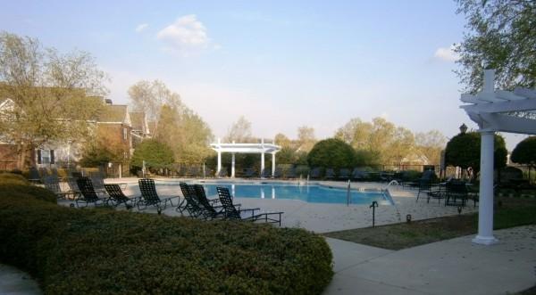 Dva bazen