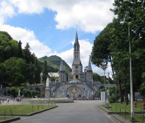 Bazilike