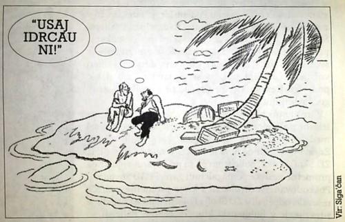 Napaka! :) (vir: Idrijske novice 12.9.2014)