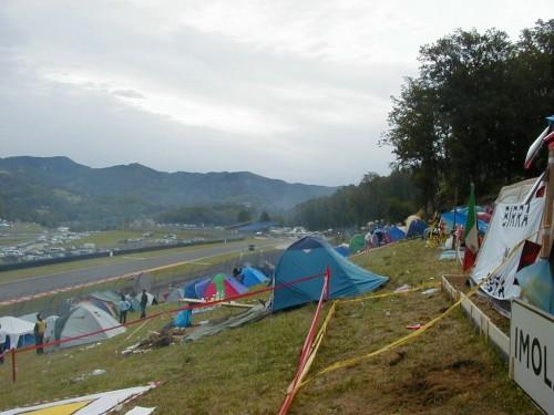 Cliffhanger-ji
