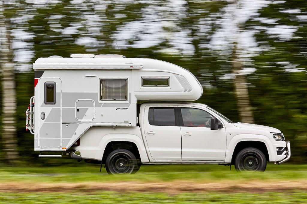 VW-Amarok-mit-Tischer-Kabine-230-S-Wohnmobil-Test-1200x800-f3a10d8d6aa0b766