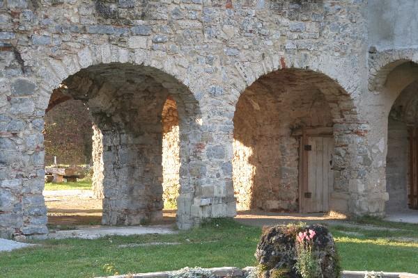 Stari oboki