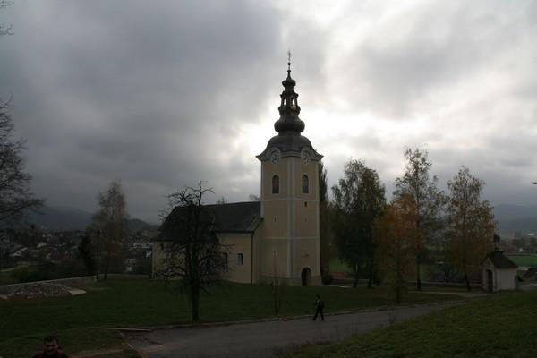 Sv. Radegunda