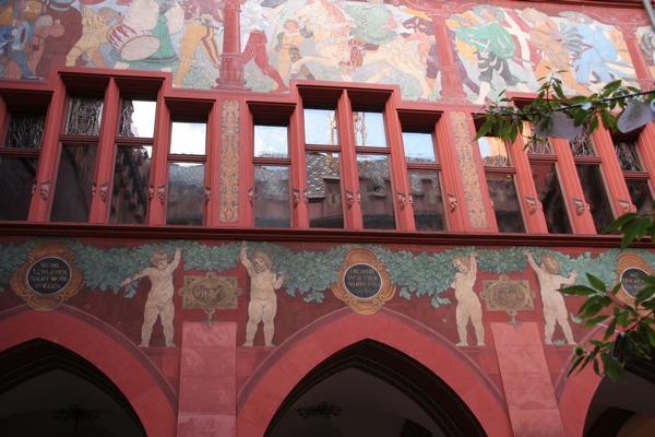 Freske