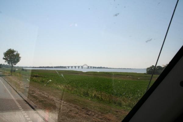 Most pri otoku Faro