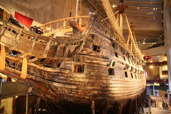 Ladja Vasa