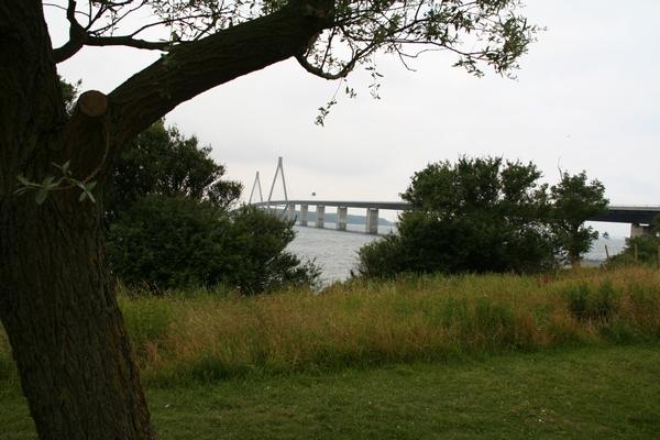 Most na Faro