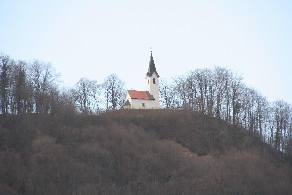 Sv. Vid