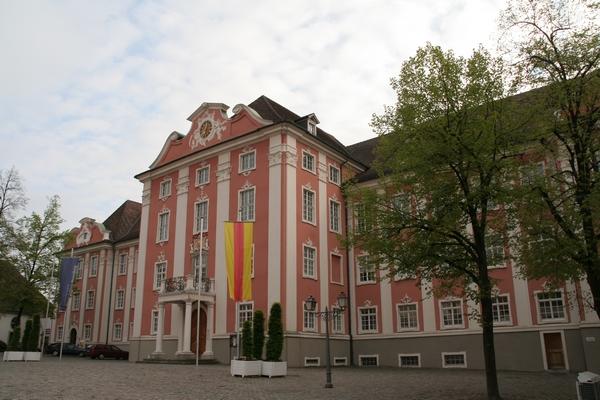 Novi dvorec