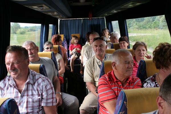 Mali avtobus