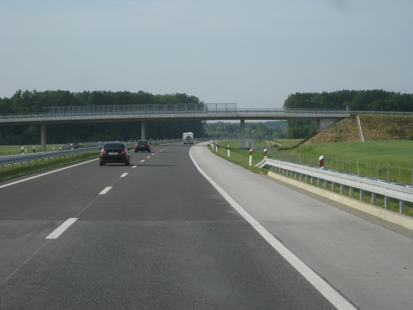 Proti Osijeku