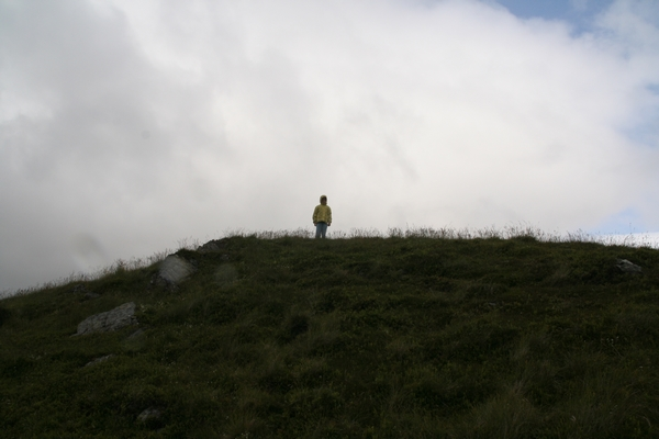 Meall Gorm