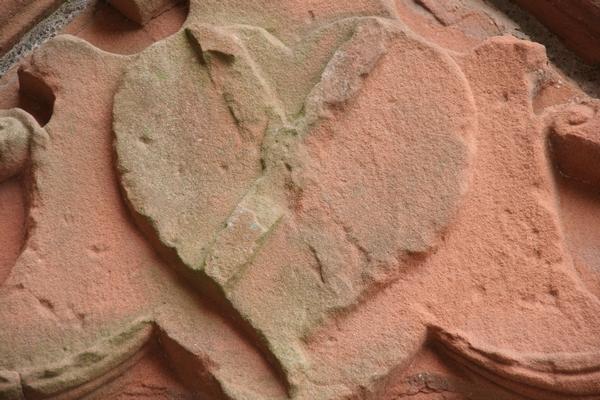 Škotsko srce