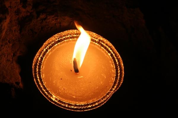 Svečava