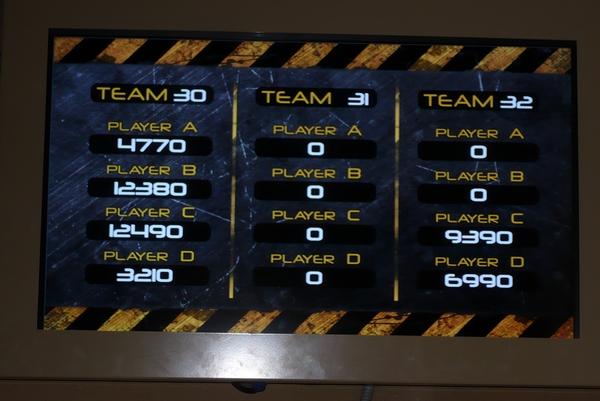 Team 30