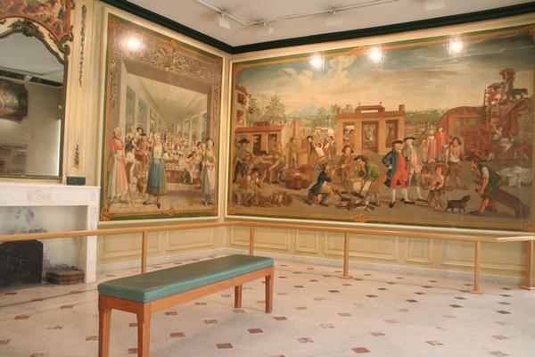 Musee Municipial