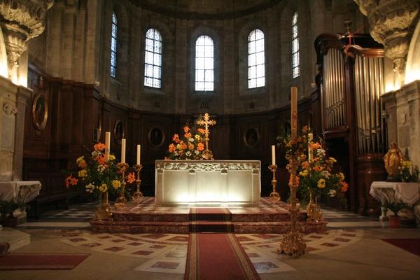 Notre-Dame-des-Doms