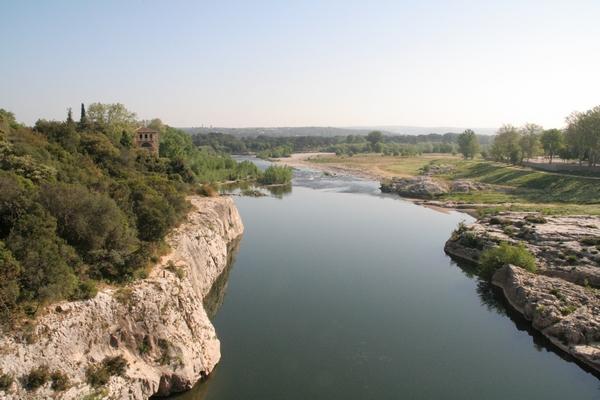 Reka Gardon