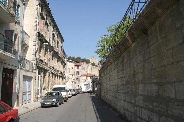 Slepa ulica