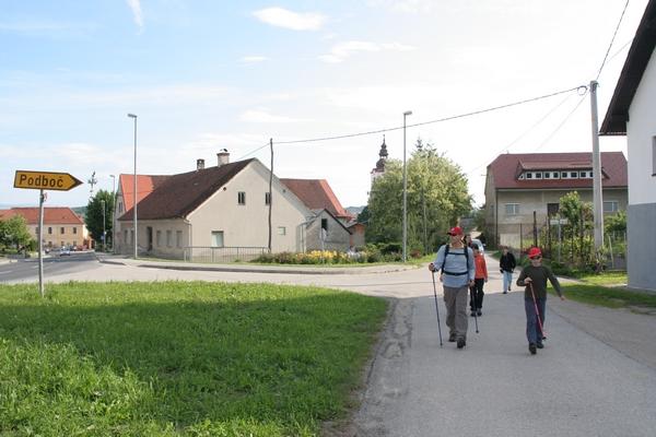 Zgornje Poljčane