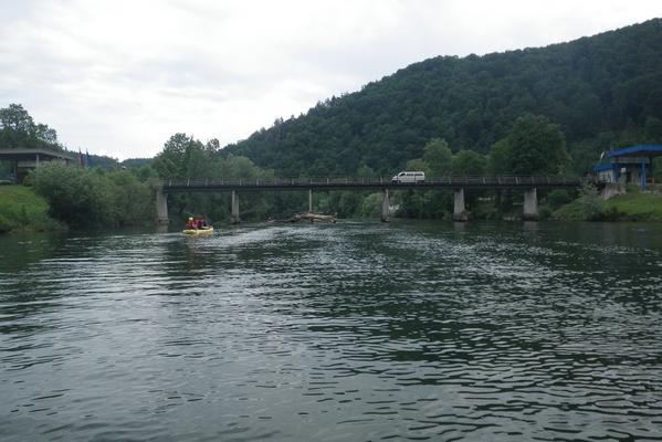 Most pri Sodevcih