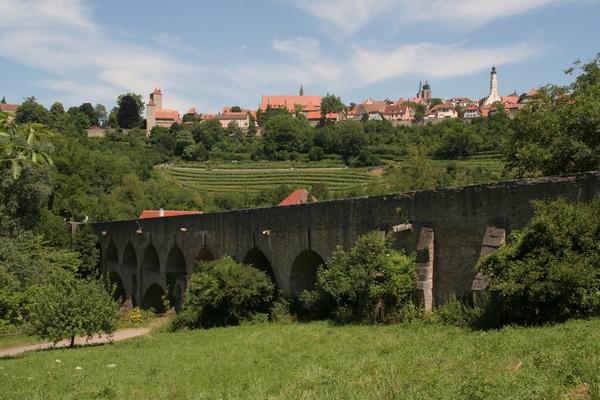 Dopelbrücke