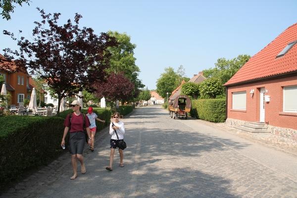 Putgarten