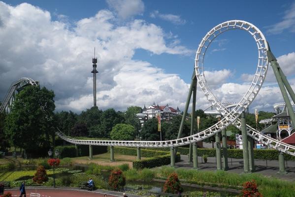 Big Loop