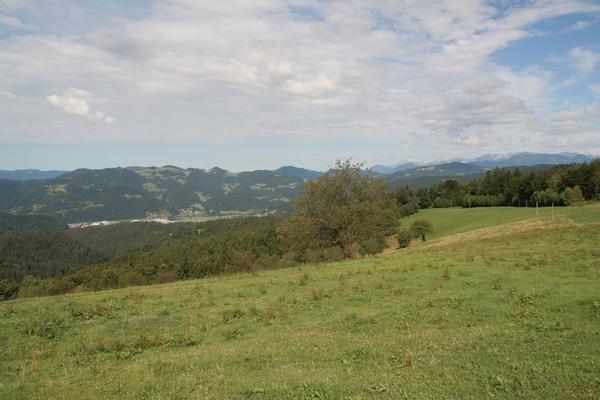 Žirovsko