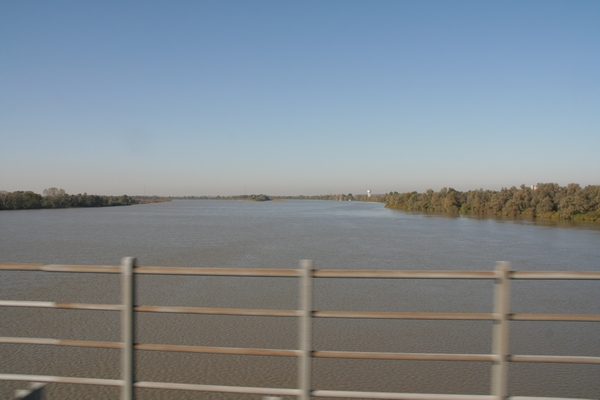 Reka Pad