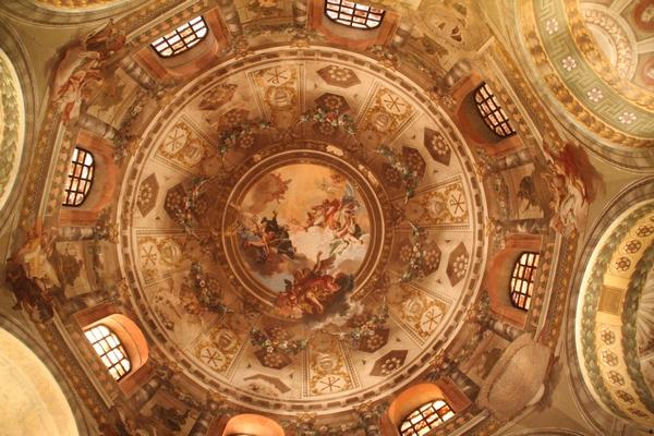 Bazilika San Vitae