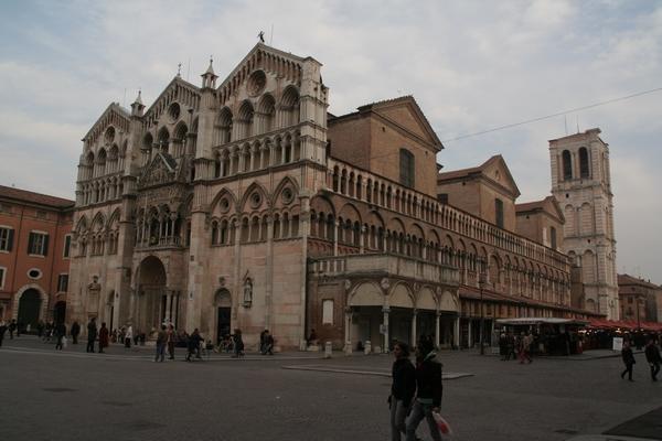 Katedrala sv. Jurija