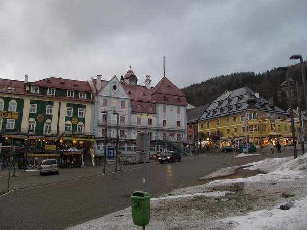 Arthur-Krupp-Platz