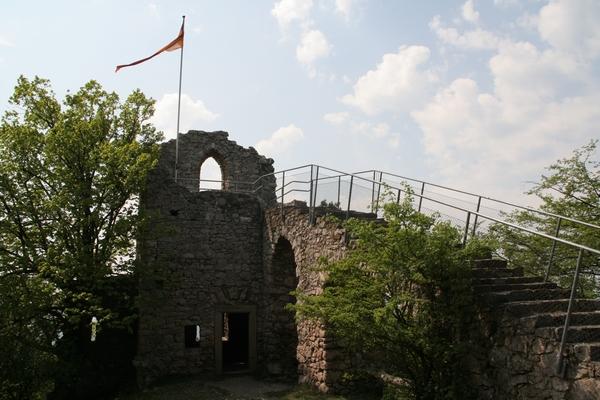 Köhlerhaus