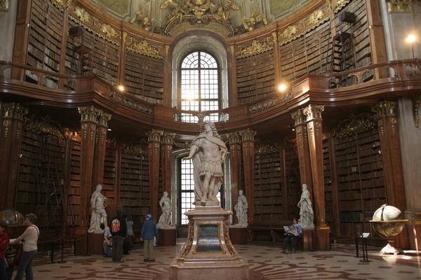 Narodna knjižnica