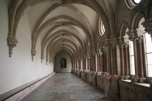 Križni hodnik