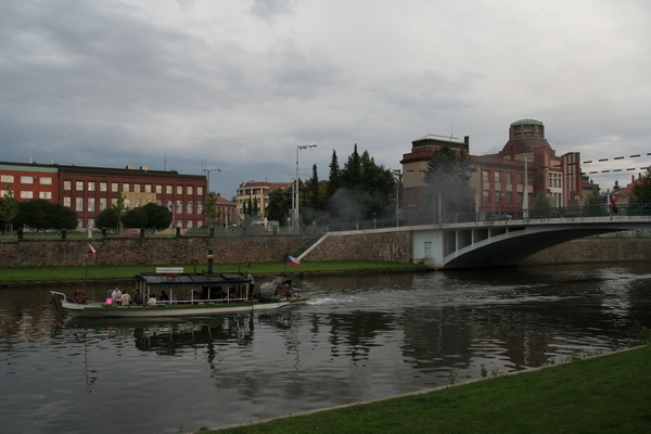 Ob reki
