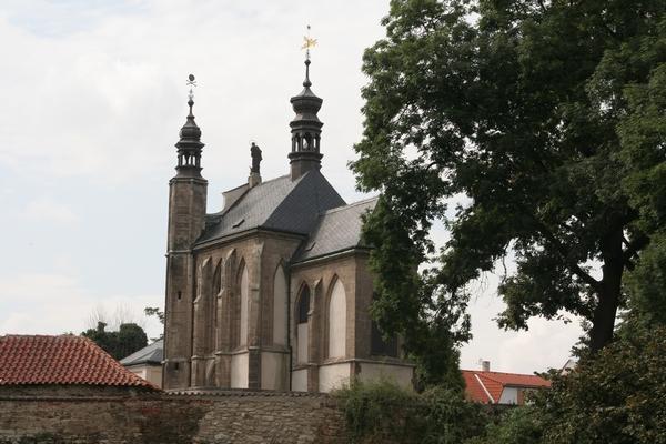 Kapela z bizarno vsebino